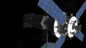 NASA's plan to bring back an asteroid gets downsized ...