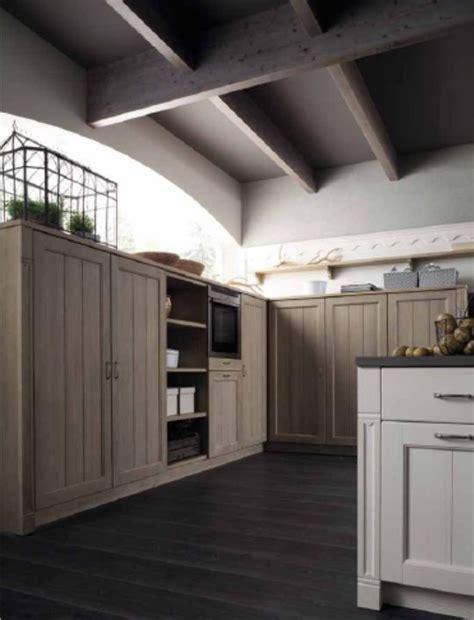 scandola cucine cucina classica di scandola mobili in outlet