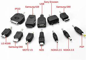 The Guide To Usb Type C  U2013 Wall Plugs  Car Chargers  U0026 Power