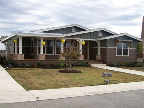 triple wide mobile homes interior double wide mobile homes triple garage house plans