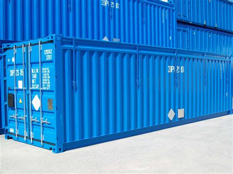 ft ft ft hard top containers sicom container