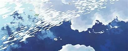 Anime Words Wattpad Scenery Aesthetic Night Kuroko