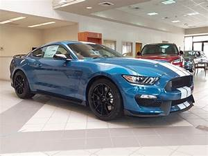 New Ford Mustang Shelby GT350 for Sale in Princeton, NJ - CarGurus