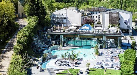 piscine termali montegrotto ingresso giornaliero piscina termale r 242 seo euroterme resort 4