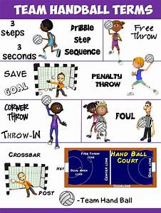 522 best PE Lesson Plan Resources images on Pinterest ...