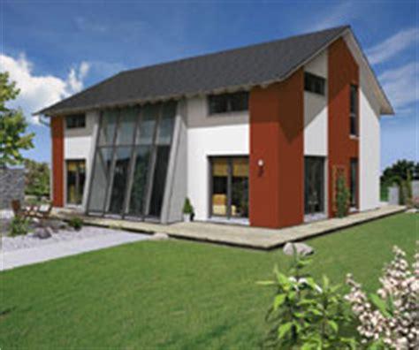 allkauf haus forum markante architektur viel wohnraum