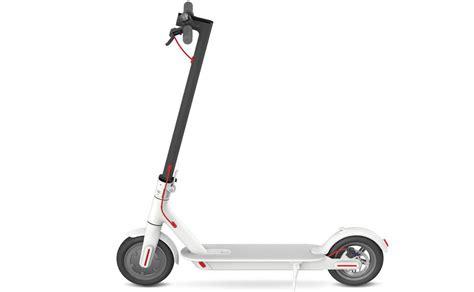 xiaomi m365 test der xiaomi e scooter im test e media at