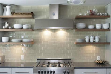 self adhesive kitchen backsplash tiles quality peel and stick glass tile backsplash self adhesive