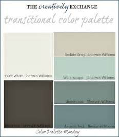 home interior color palettes interior paint color color palette ideas home bunch an interior design luxury homes