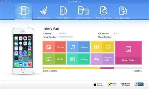 cleaner for iphone top 3 wechat cleaner for iphone