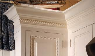floor and decor houston photo gallery hardwood crown moldings houston installation