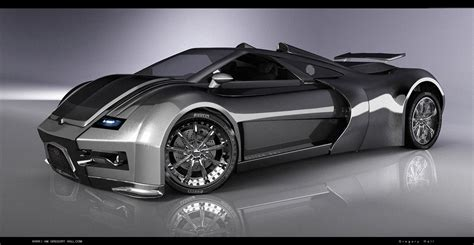 future bugatti download concept bugatti wallpaper 1300x673 wallpoper