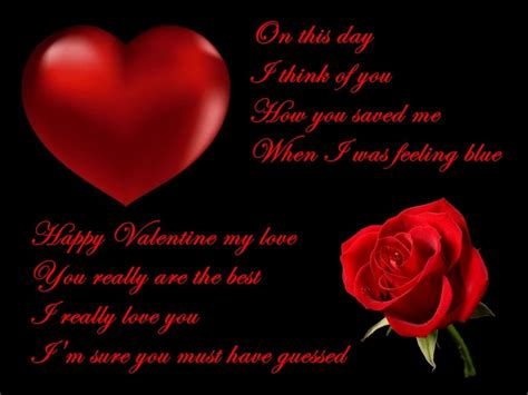 happy valentines day my sweetheart on this day happy s day my pictures