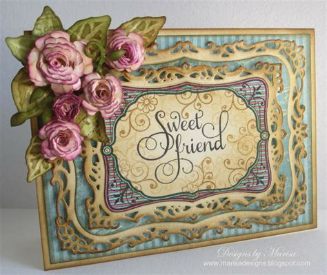 17 best images about spellbinders 17 best images about die cuttiing spellbinders on