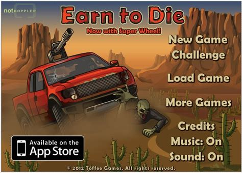 Free Play And Download Online Flash Game