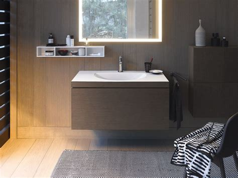 Duravit Sinks And Vanities by Duravit Sink And Vanity Duravit Ketho Drawer