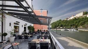 Restaurants In Passau : wagners slow food restaurant in passau ~ Orissabook.com Haus und Dekorationen