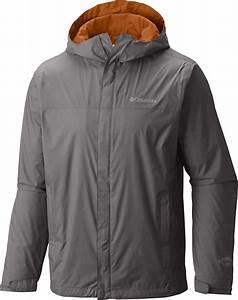 The cool mens winter coats - fashionarrow.com