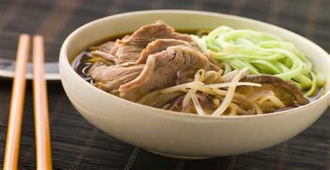 cuisine un chinois goûter à la gastronomie du zhejiang merveilleuse goût