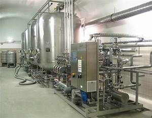 GEA installs blending system for Austria's largest private ...