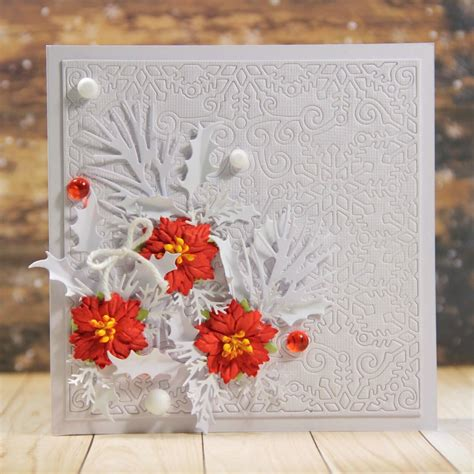 shabby chic christmas cards shabby chic christmas cards kate crafts
