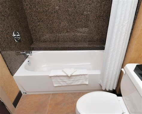Bathtub Liner For Adults by Replacement Bathtub Liners Direct Ask Home Design