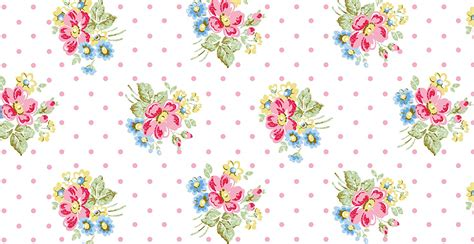 Cath Kidston Digital Wallpaper by Cath Kidston Wallpaper Cake Ideas And Designs