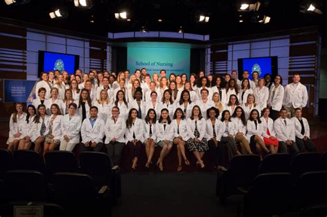Bsn Students Receive White Coats At Ceremony  Gw Today. Google Apps For Salesforce Wave Phone System. Best Bank For A Business Account. Product Management Software No Wet Diapers. Chiropractors In Plano Tx Va Approved Lender. How Much Does Termite Treatment Cost. 2 Year Degrees Programs Xavier Medical School. Film Production Internships M B A In U S A. Why Do Menstrual Cramps Hurt So Bad