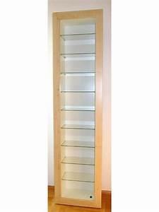 Vitrine Ikea Occasion : vitrine murale ikea vitrine murale vitrine murale pour miniatures ikea vitrine murale ikea ~ Teatrodelosmanantiales.com Idées de Décoration