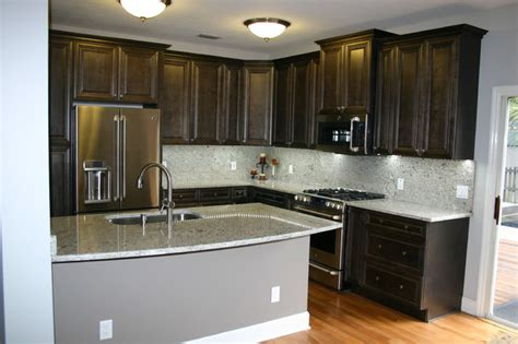 kitchen backsplash designs pictures so ta charcoal kitchen traditional kitchen 5029