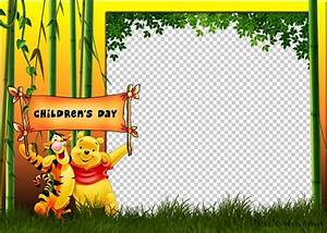 Children's Day PowerPoint Backgrounds and Wallpapers ...