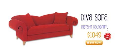 funky sofa custom sofas sleepers loveseats chairs sofa