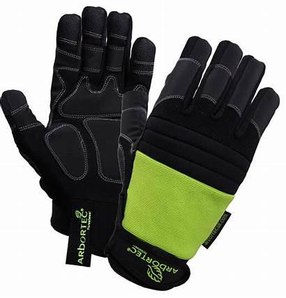 Gloves Sport Arbortec Utility At1000 Glove Handling
