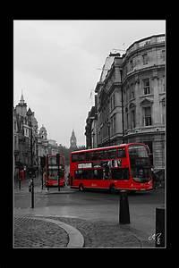 Schwarz Weiß Bilder Mit Rot : london in schwarz weiss und rot 9 foto bild europe ~ A.2002-acura-tl-radio.info Haus und Dekorationen