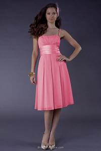 special occasion dresses wedding With wedding occasion dresses