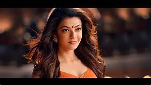 Kajal Aggarwal 2017 New Hindi Movie - Full HD Quality ...