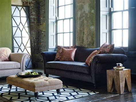 Parker Knoll  Sofas & Chairs  Buy At Doorway To Value