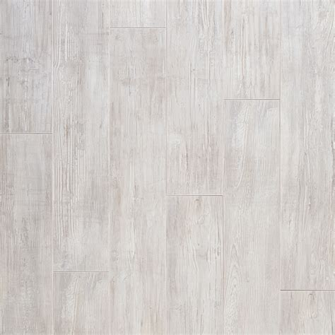 wood plank porcelain laminate flooring laminate wood and tile mannington floors