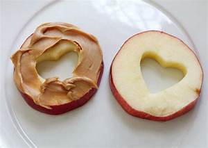 6 ideas for delicious and healthy snacks - Women Daily ...