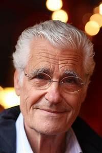 Schauspieler Du Mont : sky du mont wikipedia ~ Lizthompson.info Haus und Dekorationen