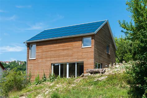 Holzhaus Vor Und Nachteile by Holzhaus Bauen Was Ist Ein Holzhaus Vor Und Nachteile