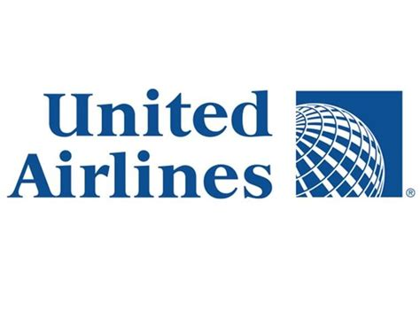 United Airlines Industrial Shoot Auditions for 2018