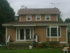 Modular Home Prices Va Virginia Modular Home Builders Quality