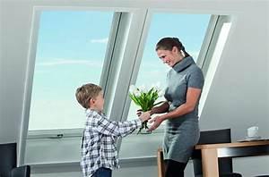 Roto Frank Rollo : roto dachfenster kombination zwilling r8 mit berl nge wohndachfenster dachgauben einbau ~ Frokenaadalensverden.com Haus und Dekorationen