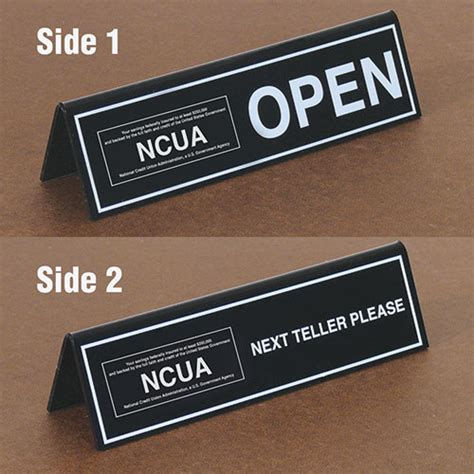 Acrylic Counter Sign  Opennext Teller  Ncuamfblouin. Lockaway Self Storage Brooklyn. Pharm Tech Certification Satan Worship Leader. Minneapolis Home Security How To Use Ph Meter. Attorney General Of The United States. Two Men And A Truck Austin Texas. Utah Valley Pediatrics Data Retrieval Service. Arts Administration Programs Sink Or Float. Resource Capacity Planning Tools Free