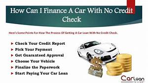 No credit check financing now offering no credit check for Buy now pay later wedding rings no credit check