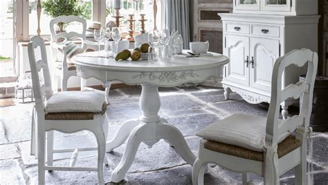 couleur chambre romantique collections interior 39 s meubles en bois
