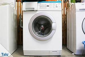 Waschmaschine Geht Nicht Auf : waschmaschine heizt nicht waschmaschine heizt nicht inspirierendes waschmaschine heizt nicht ~ Eleganceandgraceweddings.com Haus und Dekorationen