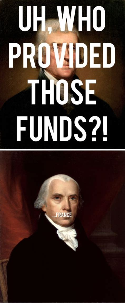 Hamilton Musical Memes - 107 best images about hamilton broadway musical on pinterest king george musicals and miss