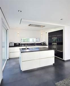 Moderne Küchen Ideen : die besten 25 moderne k chen ideen auf pinterest moderne k cheninsel moderne k chendesigns ~ Sanjose-hotels-ca.com Haus und Dekorationen